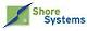 shore systems